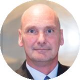 Carsten Buri, DHC AG