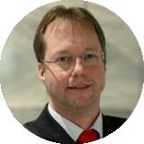 Carsten Fricke
