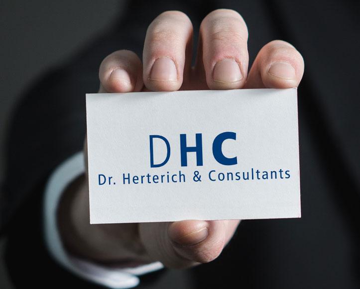 DHC Management