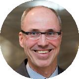 Matthias Bothe, DHC GmbH