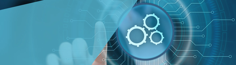 SAP Qualitätsmanagement