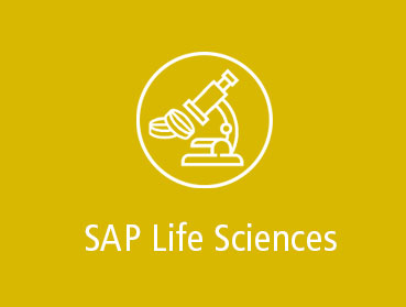 SAP Life Sciences