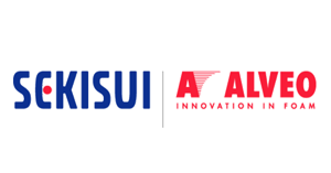 SEKISUI Logo