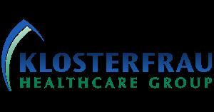 Klosterfrau Logo