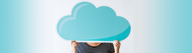 Validierung von Cloud Computing Systemen