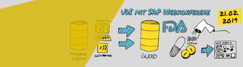 UDI Webkonferenz