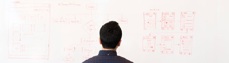wie verändert sich die SAP S4/HANA Validierung