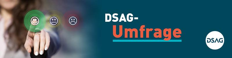 DSAG_Header_Umfrage